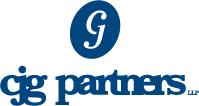 CJG Partners LLP