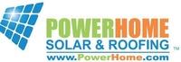 POWERHOME SOLAR ENERGY SYSTEMS