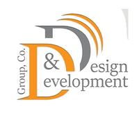 Design & Development Group