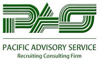 Pacific Advisory Service
