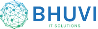 Bhuvi IT Solutions