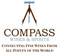 Compass Wine & Spirits