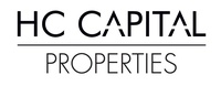 HC Capital Properties