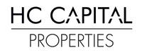 HC Capital Properties