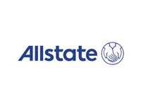 Allstate -- Andrew McCauley