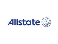 Allstate -- Andrew McCauley