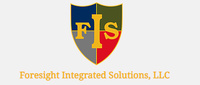 Foresight Integrated Solutions