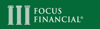 Focus Financial