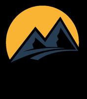 Summit Designs Group