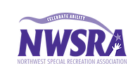 Northwest Special Recreation Association