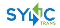 Sync Trans International Inc