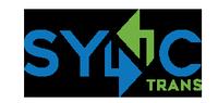 Sync Trans International Inc