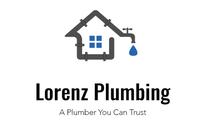 Lorenz Plumbing
