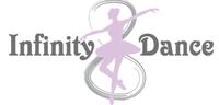 Infinity Dance
