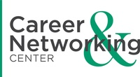 Career and Networking Center