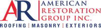 American Restoration Group Inc.
