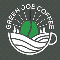 Green Joe Coffee LLC