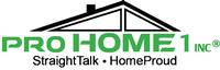 Pro Home 1 Inc.