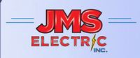 JMS Electric, Inc.