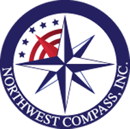 Northwest Compass, Inc