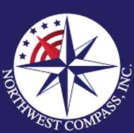 Northwest Compass, Inc