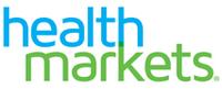 HealthMarkets - Saadia Abdul