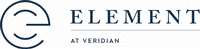 Element At Veridian Apartments