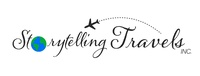 Storytelling Travels, Inc