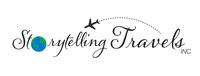 Storytelling Travels, Inc