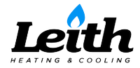 Leith Heating and Cooling, Inc