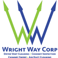 Wrightway Air Duct & Dryer Vent Cleaning Professionals