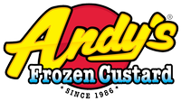 Andy's Frozen Custard