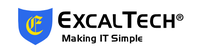 ExcalTech