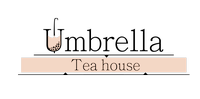 Umbrella Tea house