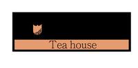 Umbrella Tea house
