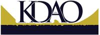 Klein Daday Aretos & O'Donoghue, LLC