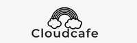 Cloudcafe, Inc.
