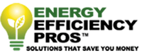 Energy Efficiency Pros