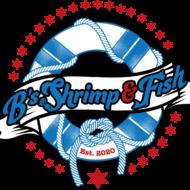 B'S Shrimp and Fish Inc.