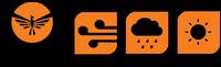 Phoenix Exteriors, LLC