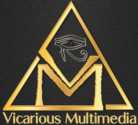 Vicarious Multimedia