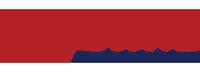 Southern Wisconsin Interpreting & Translation Services, Ltd.
