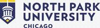 North Park University