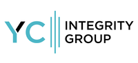 YC Integrity Group LLC