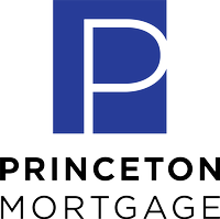 Princeton Mortgage - Russell Siegel