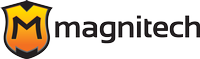 Magnitech