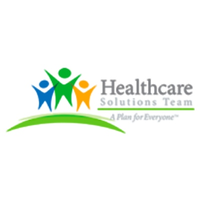 Healthcare Solutions/Compass Health Consultants