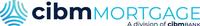 CIBM Mortgage