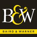 Baird & Warner - Ilona Kazmer
