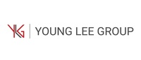 Young Lee Group with @Properties